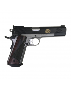 Kimber Team Match II 45 ACP