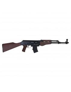 Rock Island AK47 22LR