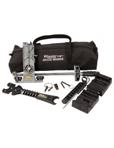 Wheeler AR-15 Armorer's Essentials Kit