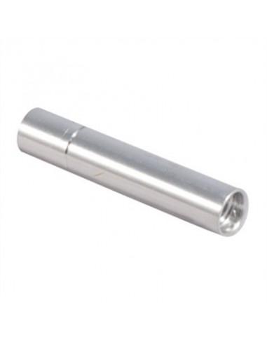 Paul Clean Adapter 8/36 - 8/32