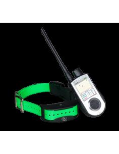 TEK 1.5 Palmare + Collare GPS