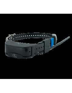 TEK 1.5/2.0 Collare Aggiuntivo GPS