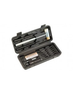 AR15 WHEELER DELTA ROLL PIN INSTALL TOOL KIT