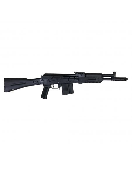 Izhmash MKK-106 308 W