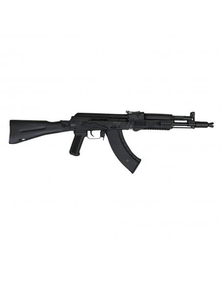 Izhmash MKK-104 7,62x39