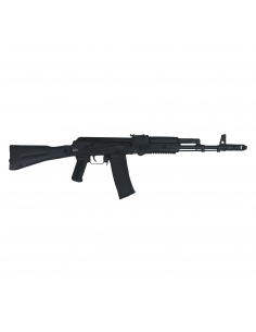 Izhmash MK-102 223 Remington