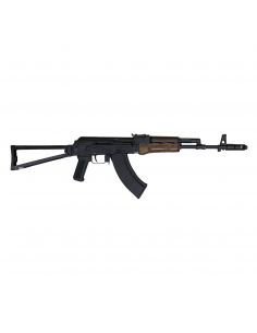 Izhmash MK-103 C 7,62x39
