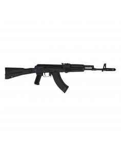 Izhmash MK-103 7,62x39