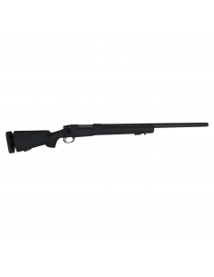 Remington M24 SWS HB 308 Winchester