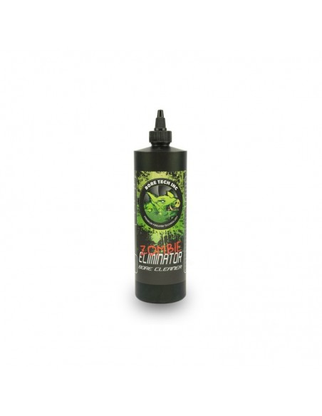 BORE TECH, ZOMBIE ELIMINATOR BORE, 16oz