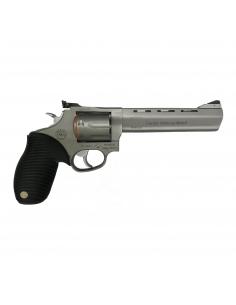 Taurus 627 Tracker National Match Cal. 357 Magnum