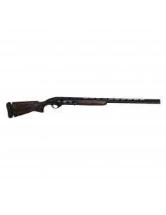 Beretta UGB 12 XCEL 12