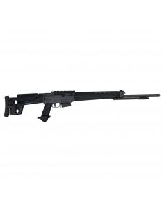 Sig 550 Sniper 223 Remington