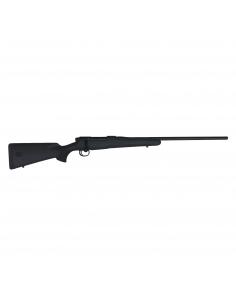 Mauser M18 300 Winchester Magnum