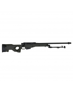 Accuracy International AW50 Cal. 308 Winchester