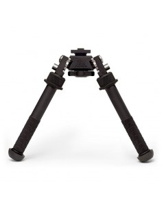 BT10-NC V8 Atlas Bipod No Clamp