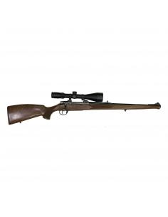 Zoli Stuzen Lux 308 Winchester