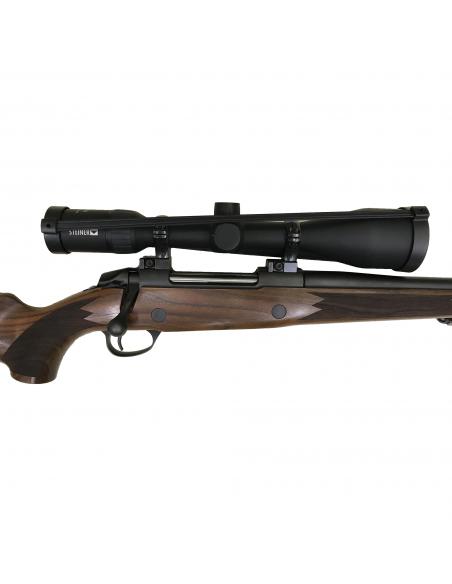 Sako 85 L 7mm Remington Magnum