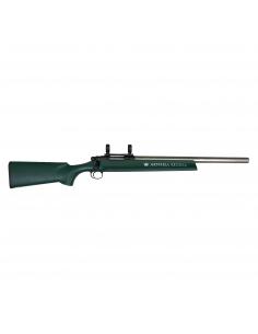 Remington 40-X 308 Winchester