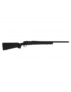 Remington 700 Police 5R 308 Winchester