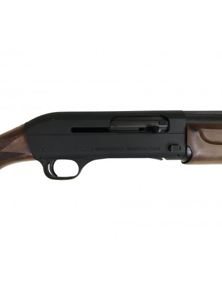 Bernardelli Mega Cigno 12 Magnum