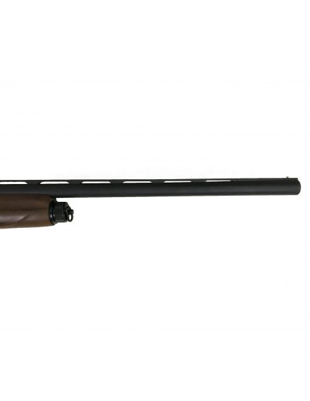 Bernardelli Cigno 12 Magnum