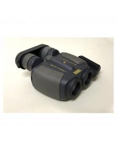 Burris Binocular 12x32 mm Premium Series