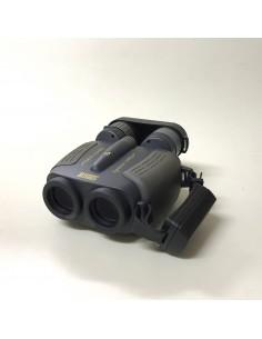 Burris Binocular 16x32 mm Premium Series