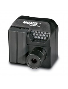 NiteMax Digital Night Vision Viewer
