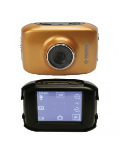KONUSCAM ACTION CAMERA RIS. 5MPIXEL