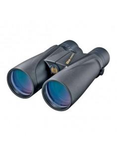 Binocolo Monarch ATB Binocular 10x56mm