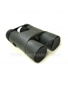 Binocolo LDT-1042P 10x42 mm Waterproof