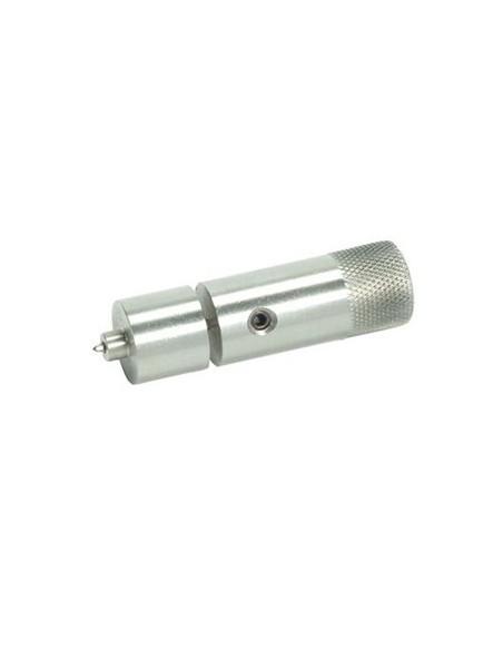 Sinclair Flashhole Reamer .0625