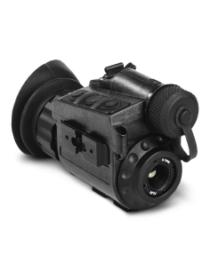FLIR BREACH PTQ136 60HZ