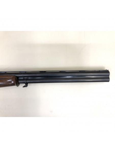 Beretta 687 Silver Pigeon II 12/76