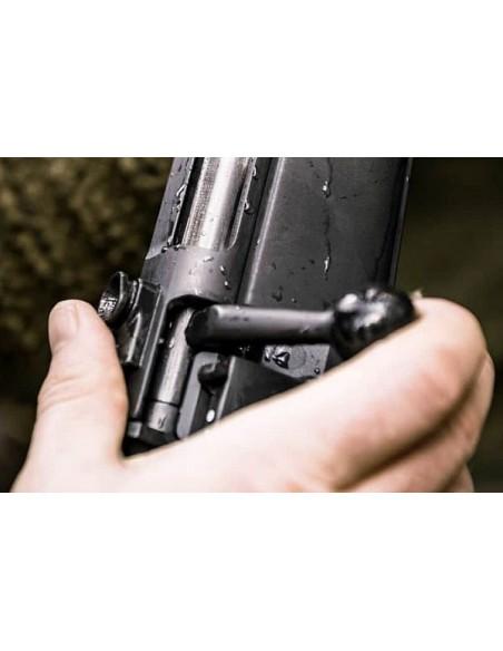 Mauser M18 308 Winchester