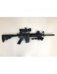 Walther - Colt M4 22 LR