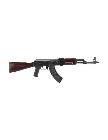 S.D.M. AK 47 7,62x39