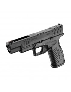 HS XDM9-5 9X21