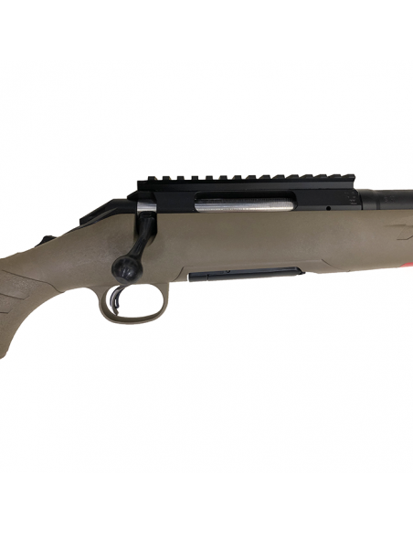 Ruger American RIfle B. 300 ACC