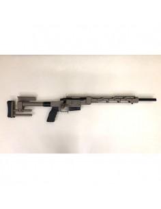 Remington VTR Cal. 308 Winchester