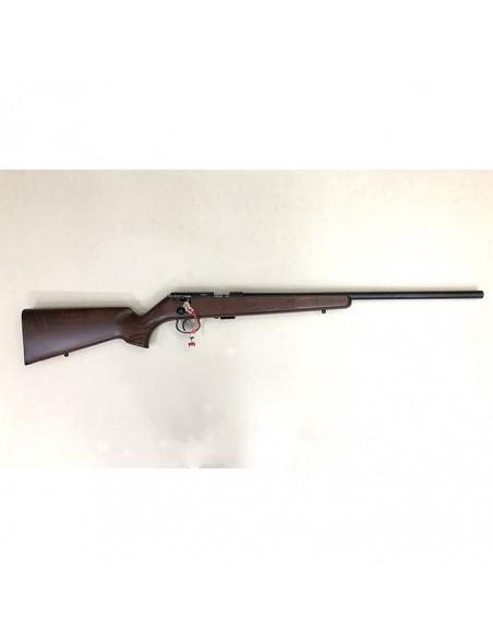 Anschutz 1416 22 LR