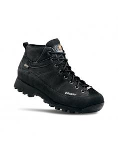 MONACO GTX® BLACK SIZE 45
