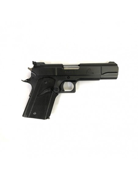 L.A.R. Grizly Cal. 357 Magnum