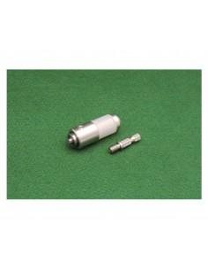 PMA Solid Carbide Large Rifle Primer Pocket Uniformer