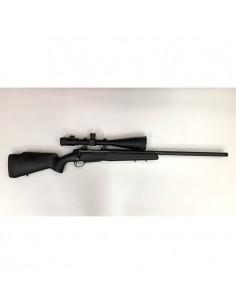 Sako A7 Roughtech Range 308 Winchester