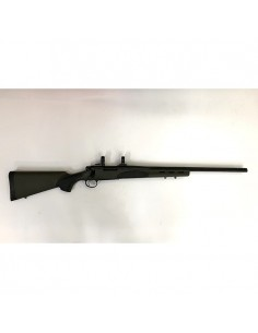 Remington 700 VTR 308 Winchester
