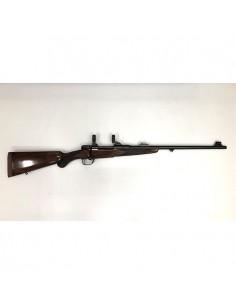 Rigby Highland Stalker 308 Winchester