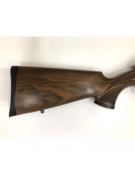 Victrix Lunae 300 Winchester Magnum
