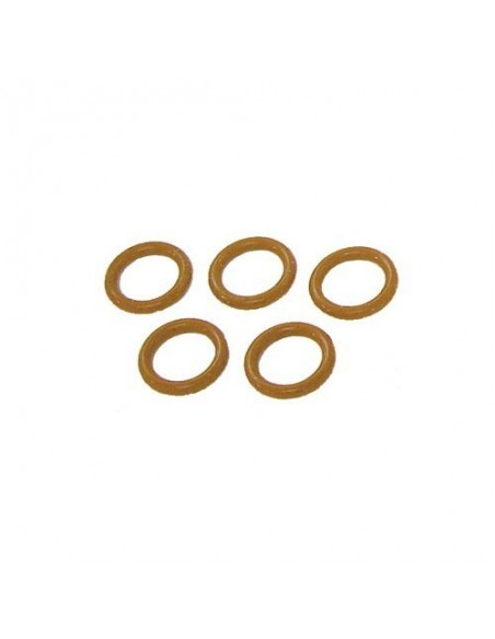 Sinclair Chamber Plug O-Ring Large 5 pack